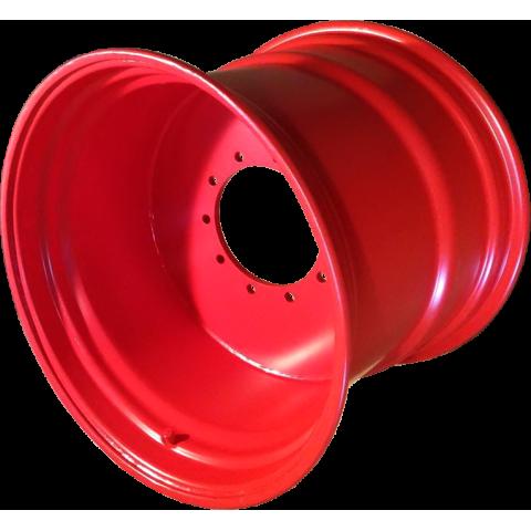 Диск колесный DW27Bx32 Claas ET-70