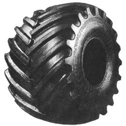 Шина 71x47.00-25